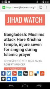 jihadwatch.or-mobile